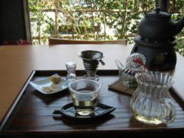 10 секретов приготовления самого вкусного чая в мире!