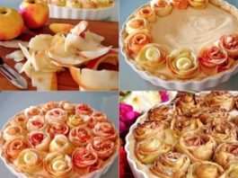 16 креативных идей для идеальной выпечки. Кулинарные шедевры — это просто!