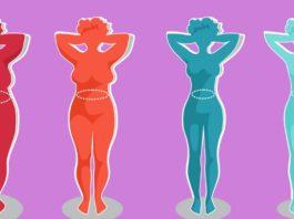 Как я похудела за 3 недели на 15 килограмм!