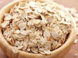 Супер — скраб для кишечника : минус 11 кг за месяц