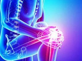 Болят ноги, спина или суставы? Забудьте об этом через 7 дней использования супер рецепта