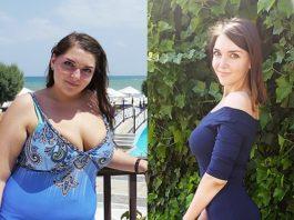 Вот 10 реальных секретов похудения, о которых вам никто не расскажет!