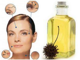7 полезных свойств масел с потрясающим эффектом, о которых вы даже не догадывались