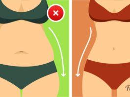 Как перевести гормоны в жиросжигающий режим
