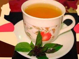 Как приготовить чай для избавления от лишнего веса, токсинов, отеков, а также очистки сосудов и снижения аппетита
