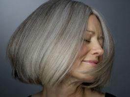 Ваши волосы будут толстыми, крепкими и блестящими, если применять эти 5 мощных средств! 100% уже после 3-5 применений!
