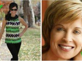 11 главных ошибок старения, совершаемых женщинами после 45 лет
