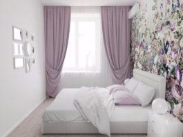Как создать образ своей неповторимой спальни? 25 роскошных идей дизайна!