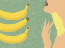 5 способов сохранить красивую шею, не прибегая к хирургии