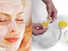 Эта японская маска эффективно подтягивает кожу! Минус 10 лет и никакого ботокса!