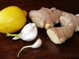 Очищаем печень и укрепляем иммунную систему