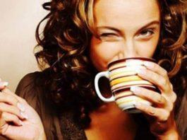 3 супер напитка для женщин которые помогут держать гормоны в норме