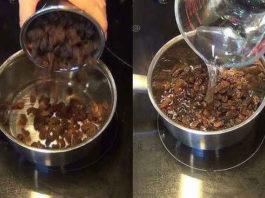 Чистим печень, худеем, а также обновляем клетки организма. 72 часа и пару чашечек