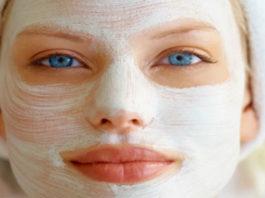 Эта 2-х компонентная маска разгладит даже глубокие морщины… Мощная домашняя альтернатива ботоксу