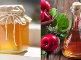 Эта комбинация из натуральных ингредиентов может очистить прямую кишку и снизить артериальное давление