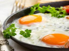 Эти 6 обычных утренних привычек помогают бороться с лишним весом. Моя фигура преображается