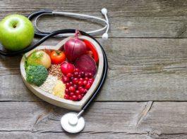 Как эффективно понизить уровень холестерина БЕЗ лекарств