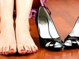 Как растянуть узкую обувь: 5 очень умных советов от сапожника
