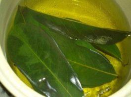 Несколько глотков в день избавят от целлюлита, опухшего лица и 4 лишних килограммов
