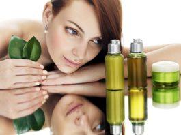 Разглаживаем морщинки: 3 отличных масла против старения лица