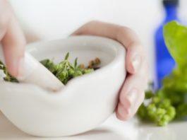 Преимущества и основные рецепты народной медицины, применяемые при геморрое