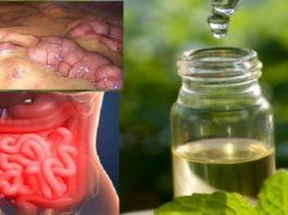 Вот сок, эффективно вымывающий токсины из вашего организма