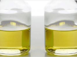 Вот масло, которое выводит мочевую кислоту из крови, уменьшает тревогу и тягу к алкоголю и сигаретам