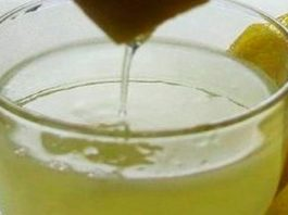 Щелочная вода предотвратит рак, воспаление, боли, диабет и т д.  Вот как её приготовить и употреблять
