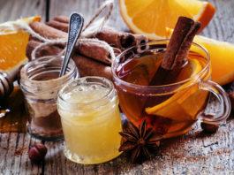 У врачей нет разгадки: корица и мёд лечат артрит, рак, желчный пузырь, холестерин и 10 других заболеваний