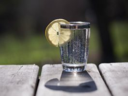 Японский метод лечения водой: вот самый простой путь к здоровью