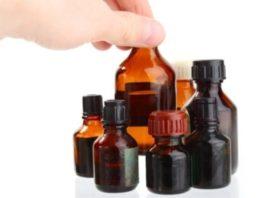 Йод, фольга и глицерин лечат много болезней. Чудо-рецепты бывалого врача. Должен знать каждый