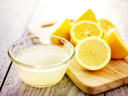 Щелочная вода сможет предотвратить рак, воспаление, боли, диабет и т д.. Вот как её приготовить и употреблять