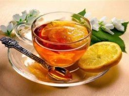 3 мощных напитка, которые очищают печень и вымывают жиры