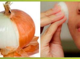 Избавиться от заболеваний почек, мочевого пузыря, ринита, бронхита, выпадения волос легко, если знать этот простой рецепт