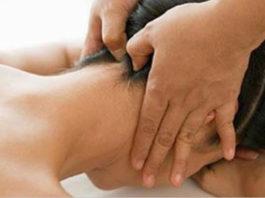 Китайский врач советует: «Никогда при остеохондрозе не прикасайтесь… Особенно если невыносимо ноет шея!»