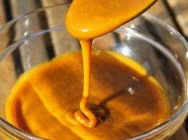 Мед с куркумой: вот самый мощный антибиотик, который даже врачи не могут объяснить