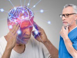 Мозг начинает работать в полную силу в возрасте 60–80 лет. Со временем в головном мозге…