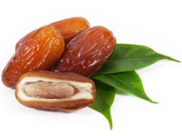 Продукт № 1 в мире от холестерина, сердечного приступа, гипертонии и инсульта