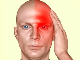 Тихий инсульт: предупреждающие симптомы. Факторы риска: подробно в видео