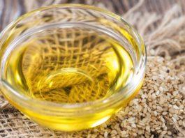 Хочешь улучшить свое здоровье. Этот поразительный секрет очищения маслом гарантированно поможет