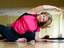 10 легких упражнений, которые покажут ваши слабые места