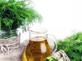 Эффективные солерастворяющие чаи: выгонят все соли, очистят от камней и спасут организм