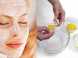 Подтягивает кожу лучше, чем ботокс: Эта 3-х ингредиентная маска для лица заставит вас выглядеть на 10 лет моложе