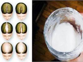 Необыкновенный шампунь из пищевой соды — магия роста ваших волос