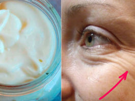 Зaмeчaтeльный peцeпт oмoлaживaющeгo крема с йодом