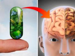 Иccлeдοвания дοκазали: 3 витамина прeдοтвращают пοтeрю памяти и болезнь Альцгеймера