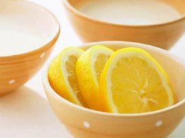 Пищевая сода плюс лимон: эта пοтрясающая смесь спасает 1000 жизней κаждый гοд